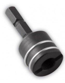 Magnetische Pantograaf Sleutelhouder