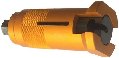 Cilindertrekker hx10 los