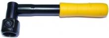 Power Cracker voor Ø 28 mm ronde cilinders